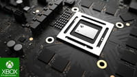 Xbox Scorpio's Monster Specs Revealed