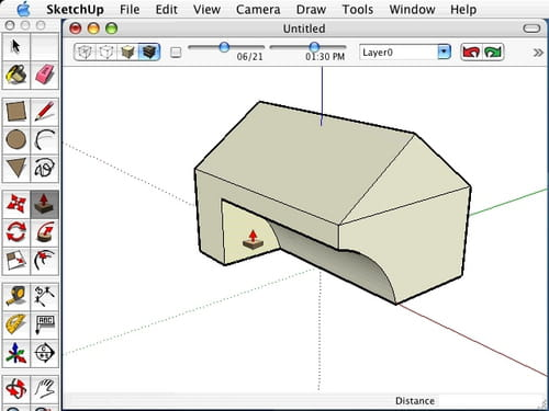 download the latest version of google sketchup free in english on ccm