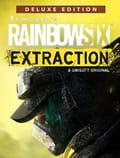 Rainbow six extraction download