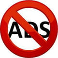 Adblock chrome free download windows 7