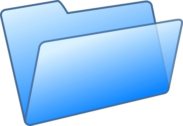 How to convert DOCX to DOC format