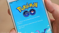 Hackers Shut Down Pokémon GO Servers