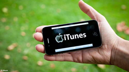 How To Find Your iTunes Backup Folder