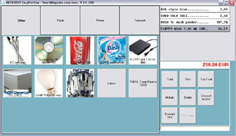 Download The Latest Version Of Inventory Invoicing And Stock Control - Invoice software with stock control