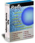 Download Radix (Accounting / Payroll)