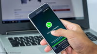 WhatsApp Bug Causes Privacy Breach