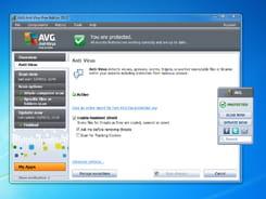 avg free 2014 64 bit windows 7 download