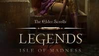 Sony Issued Elder Scrolls Ultimatum