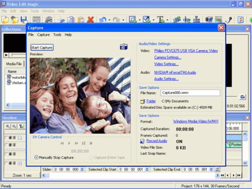 magic photo editing software free download full version