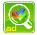 Download Addons Detector (Cleaning tools)