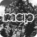 Download MapQuest (Apps)