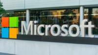 Microsoft Snags LinkedIn for Billions