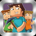 Minecraft multiplayer download