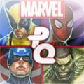 Marvel puzzle quest download