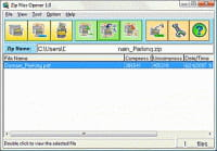 Download the latest version of Zip Files Opener free in