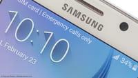 Samsung Launches J2 Prime