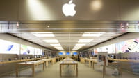 Apple Move to India Hinges on Tax Breaks