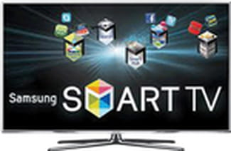 project mac to samsung tv