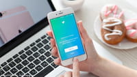 Twitter Users Told to Change Passwords