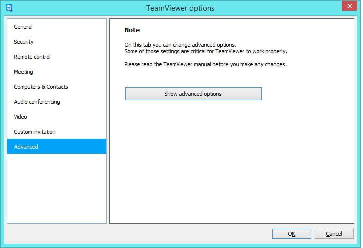 teamviewer 10 license key registry