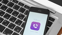 Viber Joins Disappearing Photo Fray