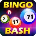 Bingo bash free download