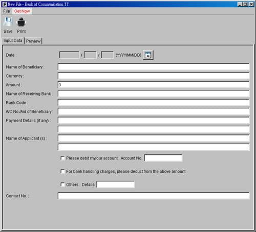 Uninstall Formscanner on Windows 10 - YouTube