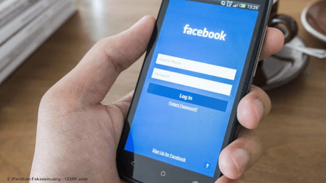 Damages Could Cost Facebook Billions