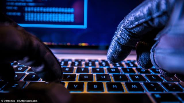 Anti-Virus Apps Open Door to Hackers
