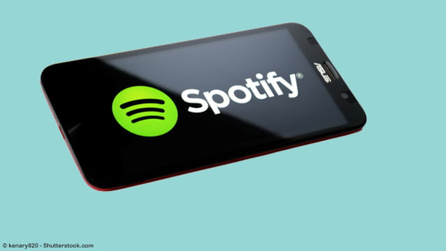 Spotify to Let Free Users Skip Ads