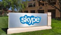 Amazon's Echos Now Make Skype Calls