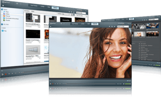 Download the latest version of RealPlayer SP for Mac free in