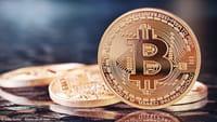 China Moots Bitcoin Ban