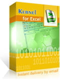 Excel file recovery software free download full version with key
