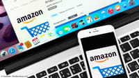 Amazon and Fiat to Sell Cars Online
