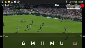 Download the latest version of IPTV Player (TV Online) free in