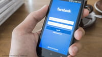 Facebook to Merge Its 3 Messenger Services