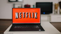 Netflix Suffers Twitter Account Hacking