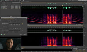 Adobe Audition Mac OS torrent