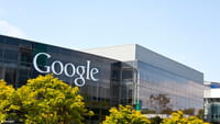 Google Acquires Fossil's Smartwatch Technology
