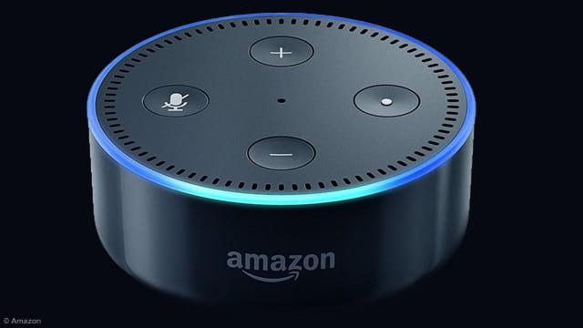 Anyone Can Now Create Alexa Skills