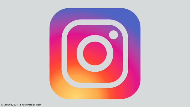 Instagram Moots Kinder Block Alternative