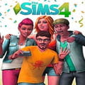 The sims 4 download for android