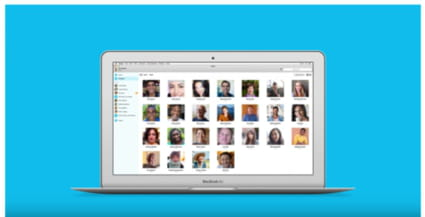 download skype for mac os x snow leopard