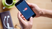YouTube Debuts Mobile App Broadcasting