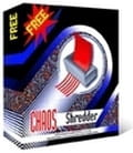 Chaos shredder