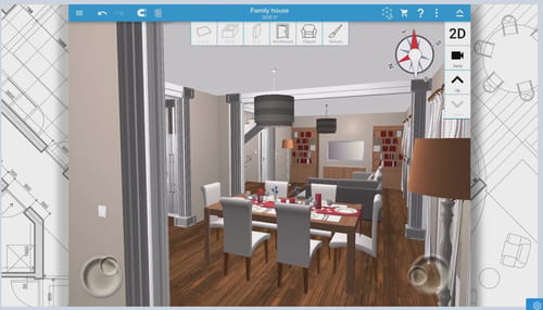 Download The Latest Version Of Home Design 3d Free In English On Ccm Ccm