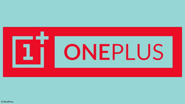 OnePlus Rocked by Card Fraud Claims
