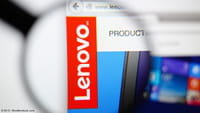 Lenovo Goes All-In on Stock Android
