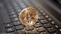 Bitcoin Booms as China Eases Controls